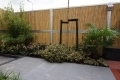 Geluidsscherm-bamboe-rob-verlinden (5)