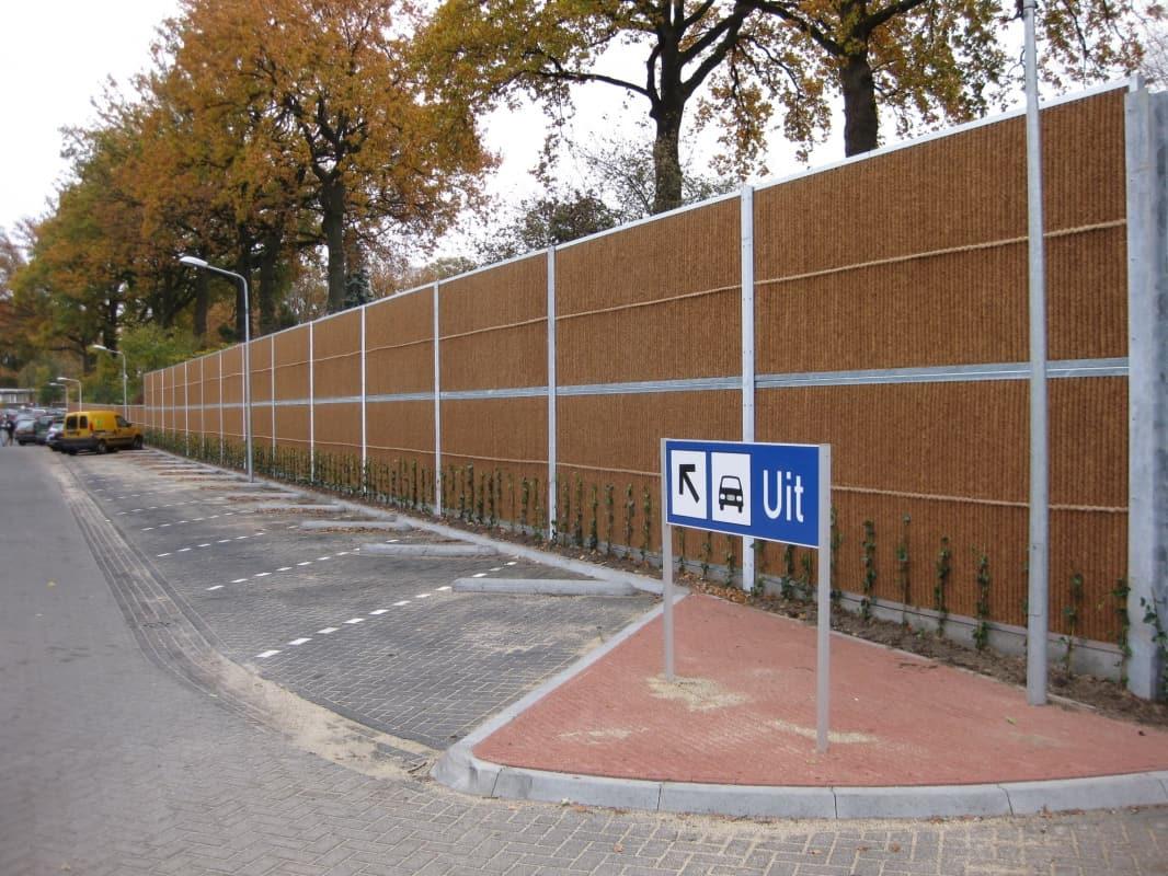 55 - Slingeland ZKH