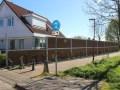 40 - Kokowall geluidsscherm Zoetermeer