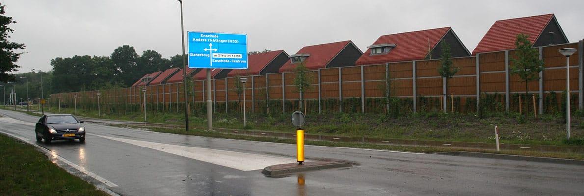 Kokowall-Hoog-Absorberend-Geluidsscherm-b03