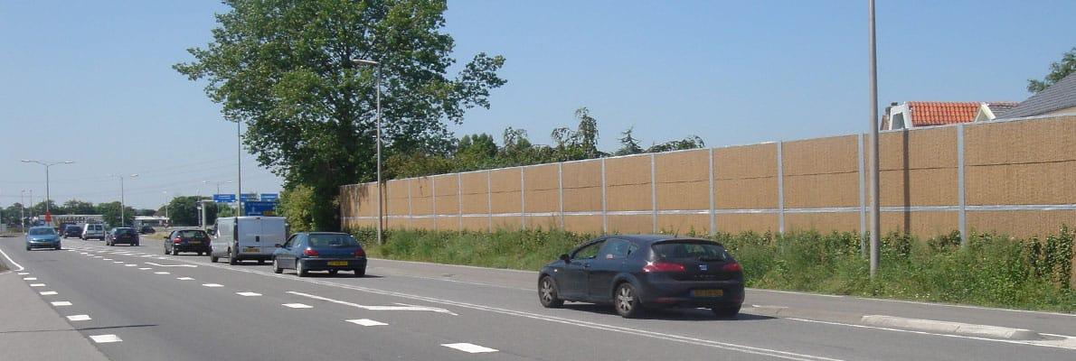 Kokowall-Hoog-Absorberend-Geluidsscherm-b04