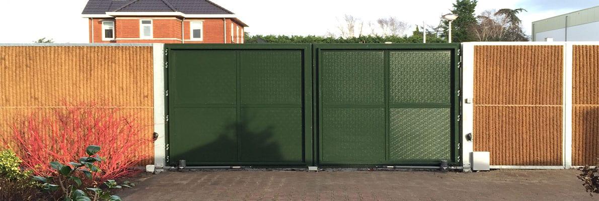 aluminium-deuren-en-poorten-1a