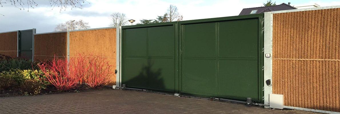 aluminium-deuren-en-poorten-2a