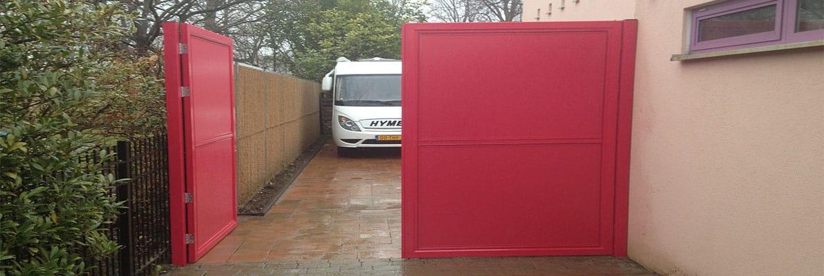 aluminium-deuren-en-poorten-3a