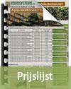 bamboowall-tuinscherm-prijslijst