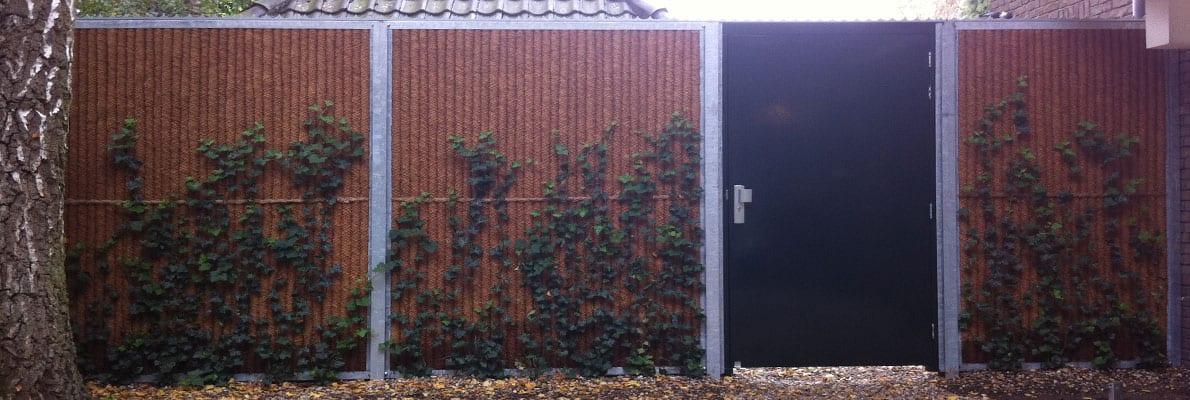 hardhouten-deur-1a