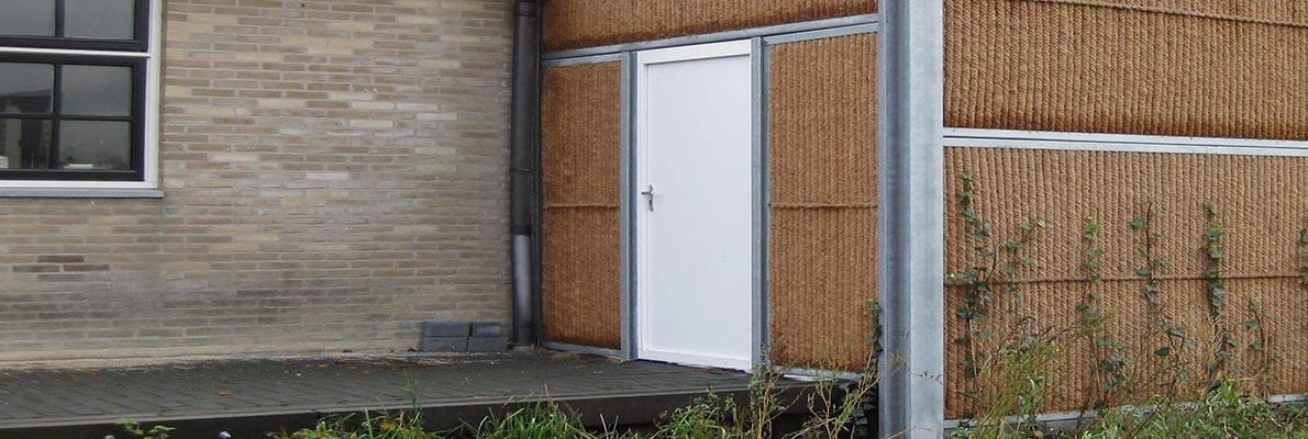 hardhouten-deur-3a