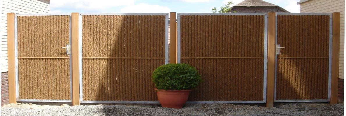 kokowall-deuren-poorten-1a