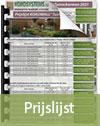 kokowall-tuinscherm-prijslijst