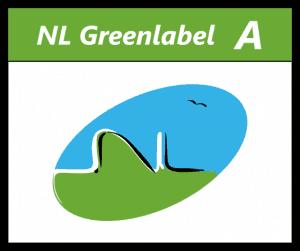 NLGL-productlabelA